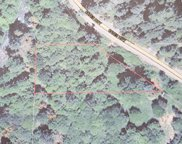 10777 Caves  Highway, Cave Junction image