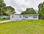7521 Tidewater Trail, Tampa image
