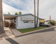 8780 E Mckellips Road Unit #498, Scottsdale image