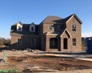1148 Madison Mill Drive. Lot 48, Nolensville image