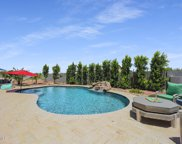 14936 W Red Fox Road, Surprise image