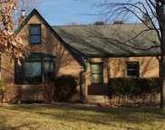 4009 Natchez Avenue S, Edina image