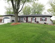 4153 Oakmont Court, Crown Point image