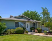 6172 Wee Ln, Anderson image