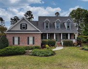 1242 Wood Lily Circle, Leland image