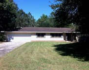 37811 Ashbrook Road, Dade City image