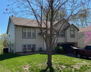 528 NW 41st Street, Blue Springs image