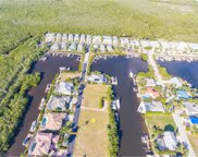 18111 Old Pelican Bay  Drive, Fort Myers Beach image