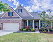 398 Cotton Field  Road, Indian Land image