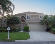 2009 Island Cir, Weston image