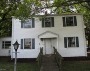 2821 Bayview Boulevard, Central Portsmouth image
