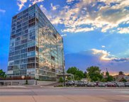 3100 E Cherry Creek South Drive Unit 1002, Denver image