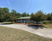 7079 Oak Grove Rd., Conway image