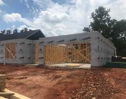 801 Sterling Drive, Boiling Springs image