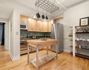 60 Queensberry St Unit A, Boston image