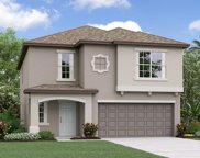 7219 Ozello Trail Avenue, Sun City Center image