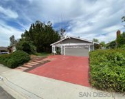 9994 Connell Rd, Scripps Ranch image