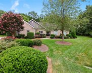 101 Loganberry Court, Clemmons image