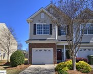 34 Bay Springs Drive, Simpsonville image
