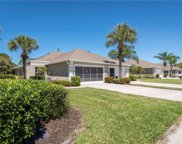 4057 Fairway Drive, North Port image