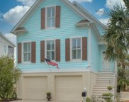 44 Morgans Cove Drive, Isle Of Palms image