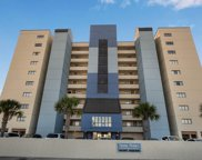4619 S Ocean Blvd. Unit 505, North Myrtle Beach image