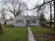 4415 Holton Avenue, Fort Wayne image