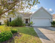 2081 Haystack Way, Myrtle Beach image
