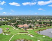 9540 Monteverdi Way, Fort Myers image