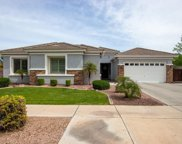 19106 E Mockingbird Drive, Queen Creek image