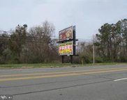 Lot 1 S Black Horse Pike, Williamstown image