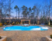 5145 Avalaire Oaks Drive, Raleigh image