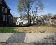 504 Gearing Ave, Beltzhoover image