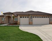 15027 Southernwood, Bakersfield image