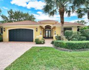 6929 Antinori Lane, Boynton Beach image