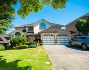 9075 Briar Road, Burnaby image