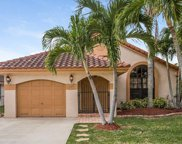 575 NW 38th Avenue, Deerfield Beach image