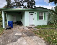 2227 Nw 9th Ct, Fort Lauderdale image