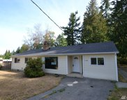 22103 90th Ave W, Edmonds image
