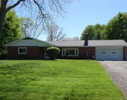 127 Cranberry Rd., Pine Twp - MER image