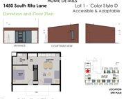 1450 S Rita Lane, Tempe image