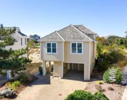 5106 Cleek Court, Nags Head image