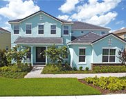 7717 Green Mountain Way, Winter Garden image