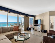 15200 Emerald Coast Parkway Unit #UNIT 507, Destin image