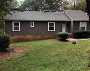 10821  Painted Tree Road, Charlotte image