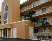 1791 Highway A1a Unit #1203, Satellite Beach image