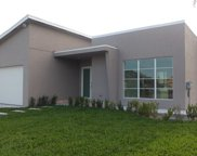 2026 SW Aquarius Lane, Port Saint Lucie image