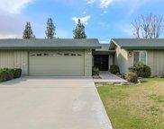1405 Thunderbird, Bakersfield image