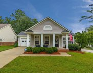 2 Whitewater Court, Irmo image