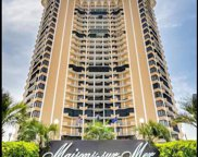 9650 Shore Dr. Unit 2410, Myrtle Beach image